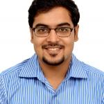 Pranay Kumar Seth
