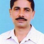 Pavan Singh