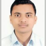 Raut Pavan Shrikrushna