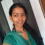 Puja R Dhale