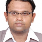Goutam Mukherjee