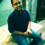 Purnabrata Gupta