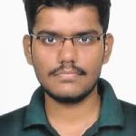 Pururav Joshi