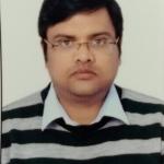 Pushkal Singh