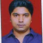 Pushpender Pal Singh