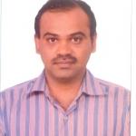 Venkatesan Parameswaran