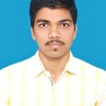 Bhaskar Bhanudas Pawar