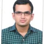 Piyush Kant Sharma