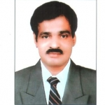 Gopal Naik