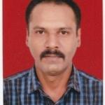 Rajesh Kumar Mv