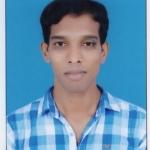 Rabindra Nath Pradhan