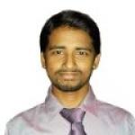 Radhakanta Ghosh