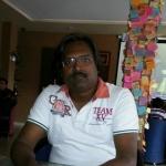 Vikram Singh Raghuvanshi