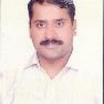 Rajesh Raghav