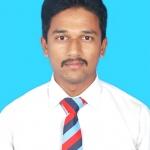 Raghavendra Kumar