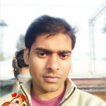 Sumit Raghav