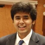 Raghav Nanda