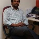 Raghunandan Devarshetty