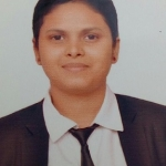 Ragini Rajbhor