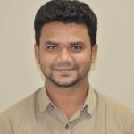 Ragu Ravichandran