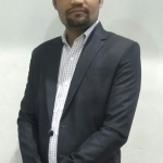 Rahul Patidar