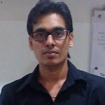 Rahul Yogendra Singh