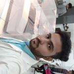 Rahul Kumar Choudhary