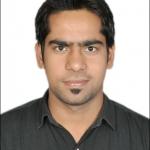 Rahul Ydav