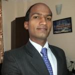 Rahul Nandkumar Chivate