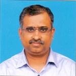 Rahul Laxmikant Deshpande