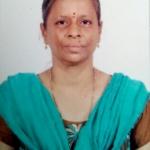 Jeyalakshmi