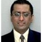 Rahul Gangwal
