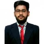 Rahul Gour