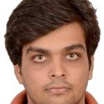 Rahul Atreya