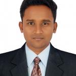 Rahul B Kalamkar