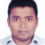 Rahul Dev Krishna Udari