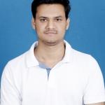 Rahul Dhaundiyal