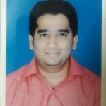 Rahul Sudhir Patwardhan