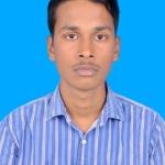 Rahul Sampath
