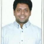 Rahul Sivaram