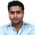 Ganesh Kumar Rai