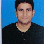 Rajesh Pydi