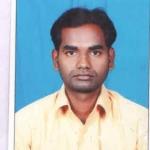 Rajani Kumar
