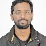 Rajan Kumar Sahoo