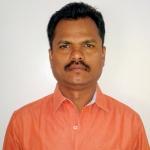 Rajaram Mahadev Tembare