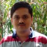 Rajarshi