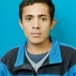 Rajat Sononis