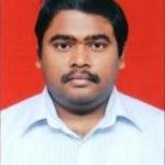 Rajat Sarkar