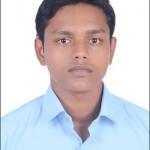 Rajat Kumar Dash