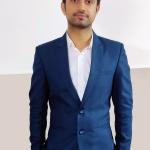 Rajat Kumar